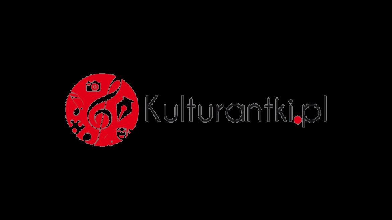 Kulturantki.pl