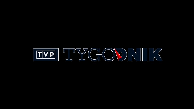 TVP Tygodnik